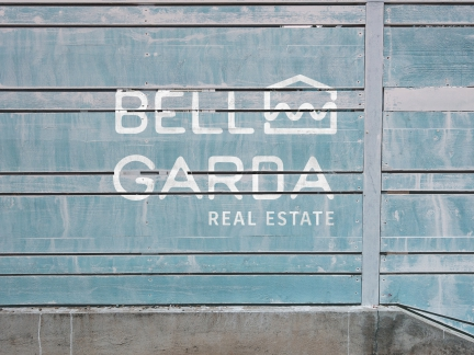 Bell Garda – Real Estate